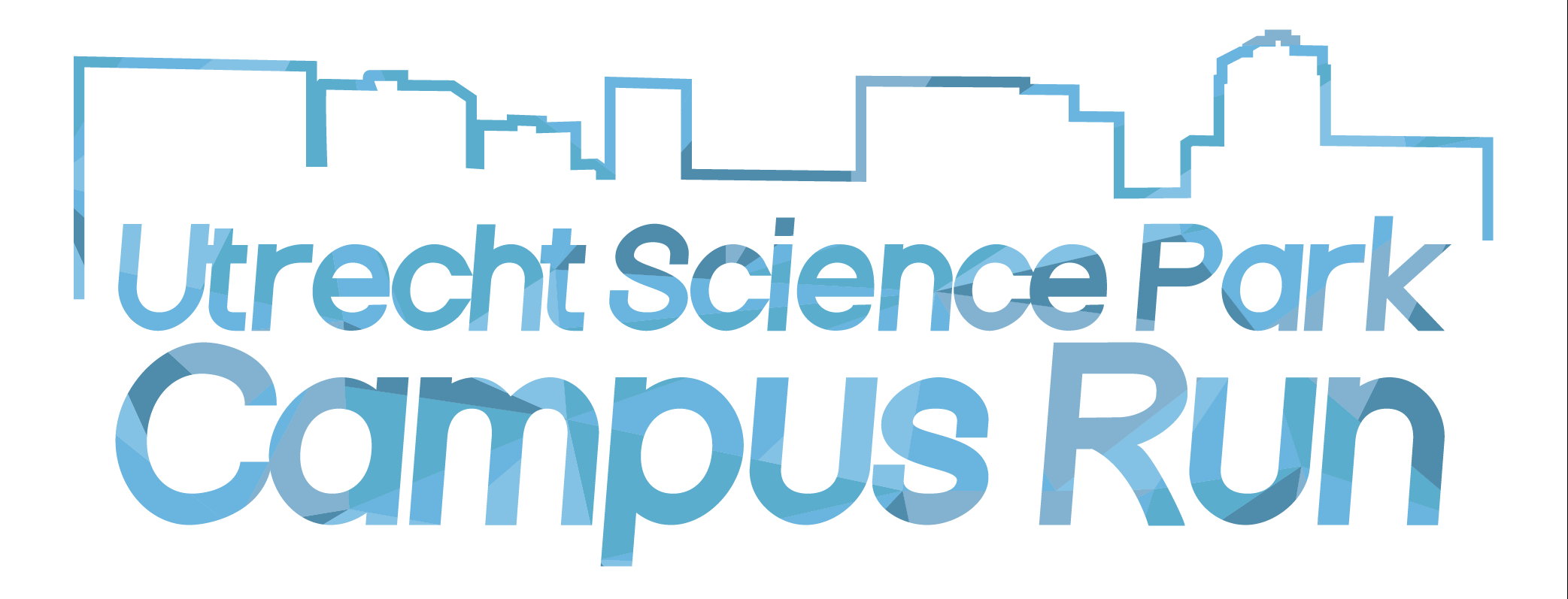 Utrecht Science Park Campus Run